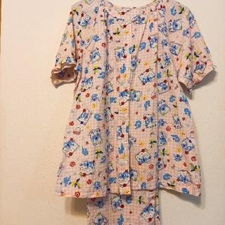 ディズニー(Disney)のパジャマ ディズニー スティッチ ピンク M(パジャマ)