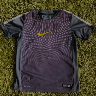 ナイキ(NIKE)のNIKE Tシャツ XS 130(Tシャツ/カットソー)