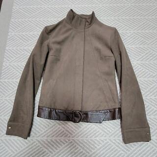 LAUTREAMONT - レディース ジャケット 秋冬物の為値引き価格