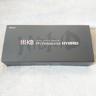 富士通 - HHKB HYBRID Type-S 日本語配列