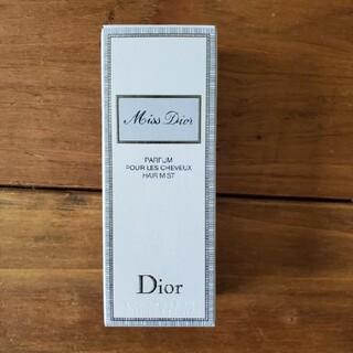 Dior - ミスディオール ディオール ヘアミスト ブルーミングブーケ