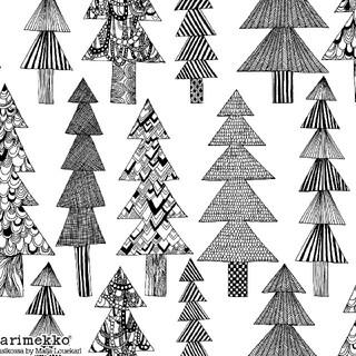 Lisa Larson - *新品* S シュパット リサラーソン エコバッグ 折り畳み 北欧 マイキー