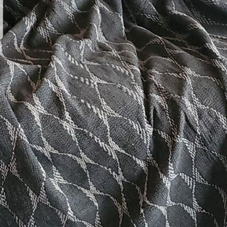 IDEE - ヴィンテージラリーキルト