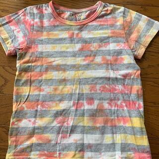ディラッシュ(DILASH)のDILASH Tシャツ(Tシャツ/カットソー)