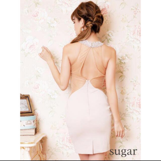 AngelR(エンジェルアール)のangelrドレス レディースのフォーマル/ドレス(ナイトドレス)の商品写真