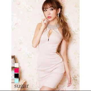 AngelR - angelrドレス