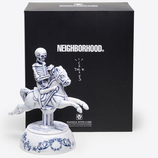 NEIGHBORHOOD - Neighborhood CACTUS JACK BOOZE お香立て
