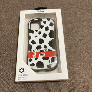 Disney - iFace First Class ディズニー iPhone12mini ケース
