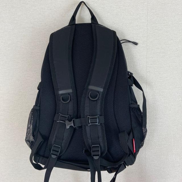 Coleman(コールマン)のColeman リュックサック レディースのバッグ(リュック/バックパック)の商品写真