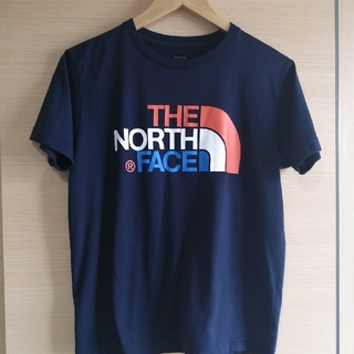 THE NORTH FACE - 【中古】THE NORTH FACE NT31621 Sサイズ