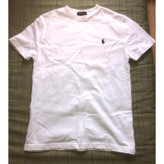 POLO RALPH LAUREN - ラルフローレン KIDS Tシャツ 子供140cm