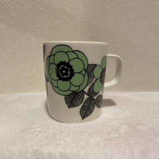 marimekko - マリメッコ マグカップ  新品