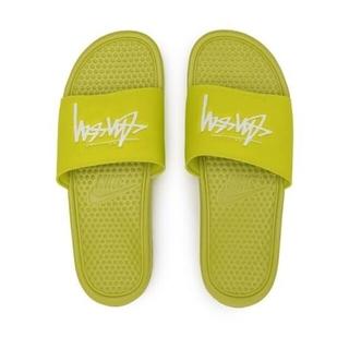 STUSSY - Stussy Nike Benassi Slide Sandal ベナッシ 29