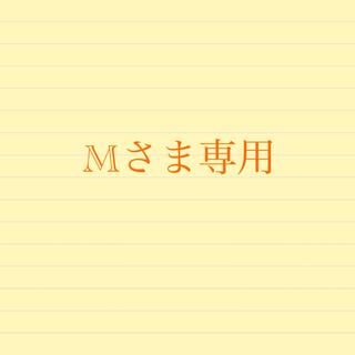 LONGCHAMP - ロンシャン×フィルト【ル プリアージュ フィレ】
