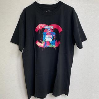 アヴァランチ(AVALANCHE)のDIAMOND SERIES Tシャツ 2XL(Tシャツ/カットソー(半袖/袖なし))