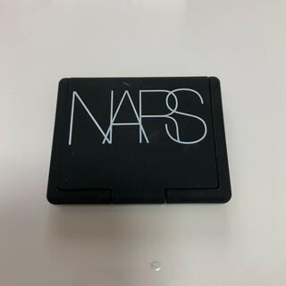 ナーズ(NARS)のNARS チーク 4077 ORGASM X(チーク)