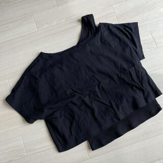 アズールバイマウジー(AZUL by moussy)の新品 AZUL by moussy セット(Tシャツ(半袖/袖なし))