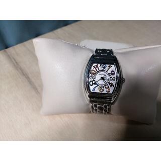 Angel Heart - エンジェルハートAugel Heart 腕時計PA26