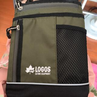 ロゴス(LOGOS)のLOGOS(ショルダーバッグ)