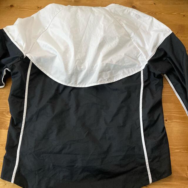 NIKE(ナイキ)のNIKE アウター レディースのジャケット/アウター(ブルゾン)の商品写真