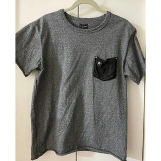 ショット(schott)のショット schott  Tシャツ(Tシャツ/カットソー(半袖/袖なし))