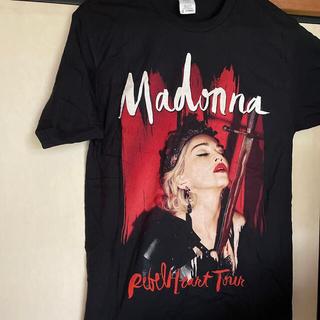 Madonna グッズ