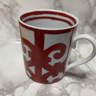 Hermes - エルメス マグカップ