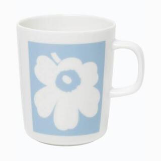 marimekko - marimekko✩co-created マグカップ