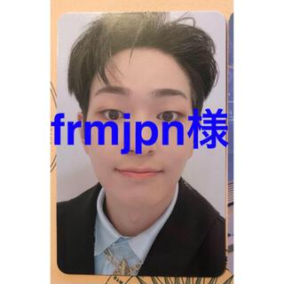 frmjpn様専用(K-POP/アジア)