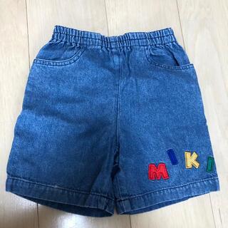 ミキハウス(mikihouse)のmikihouse(パンツ/スパッツ)