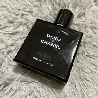 CHANEL - CHANEL メンズ 香水