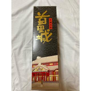 沖縄 琉球 本場泡盛 熟成10年古酒 首里城復元記念 「首里城」 40度(その他)