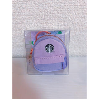 Starbucks Coffee - Starbucks スターバックス スタバ チェジュ限定 キーリング 済州