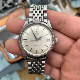オメガ(OMEGA)のOMEGA時計(その他)
