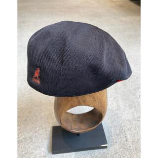 カンゴール(KANGOL)のKANGOL カンゴール ハンチング(ハンチング/ベレー帽)