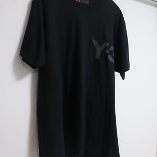 Y-3 - Y3 Tシャツ