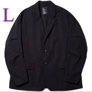 ダイワ(DAIWA)のDAIWA PIER39 21ss 2B Jacket ジャケット(テーラードジャケット)