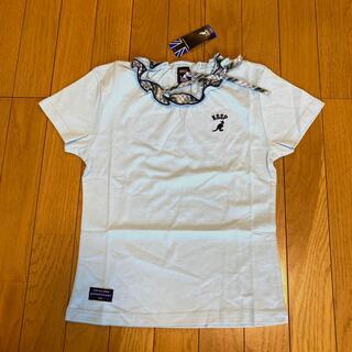 カンゴール(KANGOL)の新品カンゴール Tシャツ 150cm(Tシャツ/カットソー)