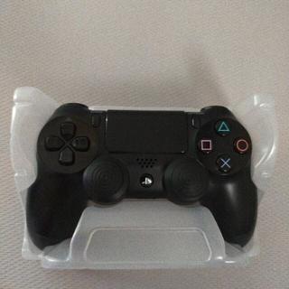SONY - ジャンク扱い PS4 ワイヤレスコントローラー デュアルショック4