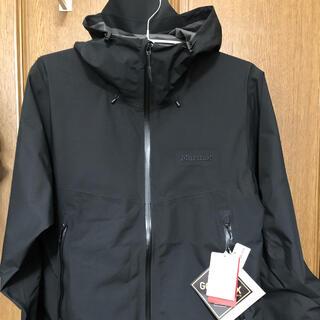 MARMOT - マーモット comodo jacket