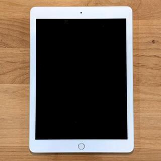 iPad - iPad 第5世代 Wi-Fiモデル 32GB 美品