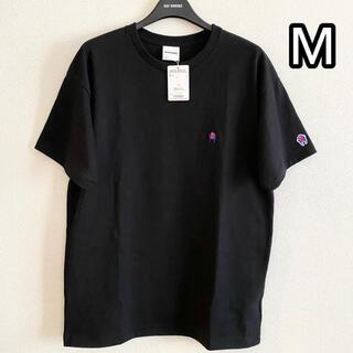 LADY MADE - 新品 【M】READYMADE PIONCHAM Tシャツ レディメイド