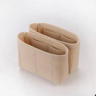 ネオノエ 用バッグインバッグ 収納バッグ インナーバッグ(ポーチ)
