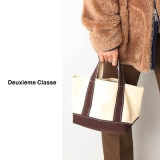 DEUXIEME CLASSE - Deuxieme Classe   GOOD GRIEF! PINTトートBAG