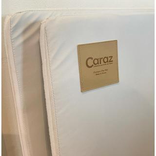 Caraz カラズ パズル ベビー マット 即購入OKです‼︎(フロアマット)