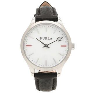 Furla - 【新品未使用】FULRA レディース カジュアルウォッチ♡