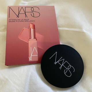 ナーズ(NARS)のNARS 非売品ミラー(ミラー)
