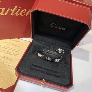 Cartier - 21SS 新品  CARTIER   D-508012