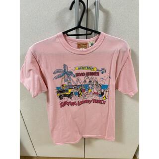 トウヨウエンタープライズ(東洋エンタープライズ)のCheswick Tシャツ(Tシャツ/カットソー(半袖/袖なし))