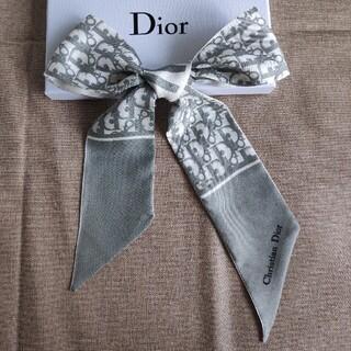 Christian Dior - 🔥早い者勝ち🔥 ディオール★DIOR  スカーフ レディース 美品 春夏